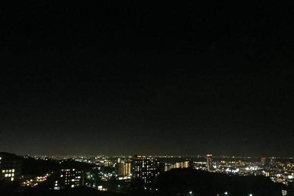 161010_1